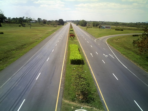 Cuban Highway resized.jpg
